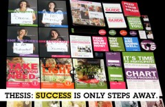 CoverPhoto_SUCCESS